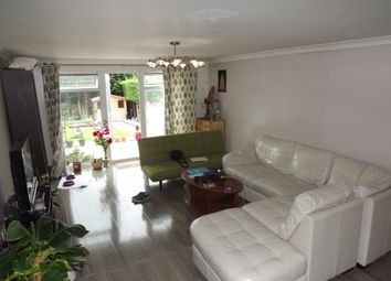 Blenheim Chase, Leigh On Sea SS9. 5 bed bungalow