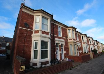 Thumbnail 2 bed flat to rent in Belford Terrace, North Shields