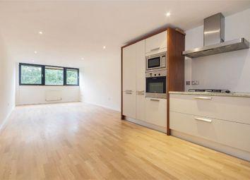 Thumbnail 2 bed flat to rent in Newhams Row, London Bridge