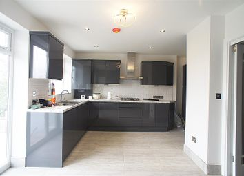 Thumbnail 4 bedroom property to rent in Ferney Road, East Barnet, Barnet