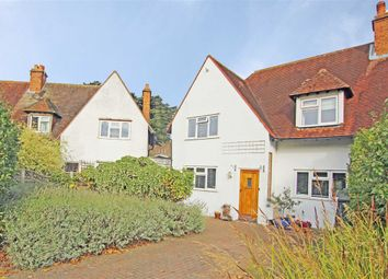 Thumbnail 4 bed property to rent in Mays Road, Teddington