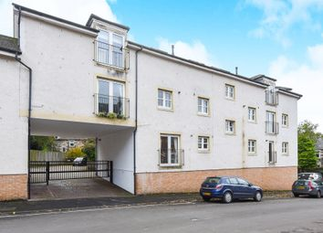 Thumbnail 3 bed flat for sale in Gillburn Gate, Gillburn Road, Kilmacolm