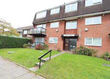 Thumbnail 2 bed flat for sale in Halfacre, Marsh Lane, Stanmore