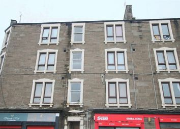 1 bed flat for sale in Dundonald Street, Dundee DD3