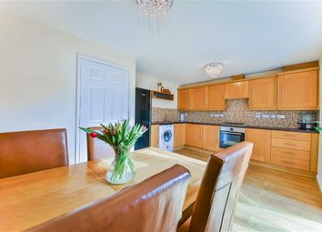 Thumbnail 4 bedroom town house for sale in Brattice Drive, Pendlebury, Swinton, Manchester