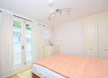 Thumbnail 2 bedroom flat to rent in Gayton Road, Hampstead