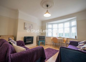 Thumbnail 2 bed property to rent in Benton Road, High Heaton, Newcastle Upon Tyne