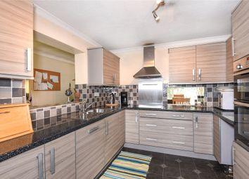 Thumbnail 4 bed detached house to rent in Greenacres Avenue, Winnersh, Wokingham, Berkshire