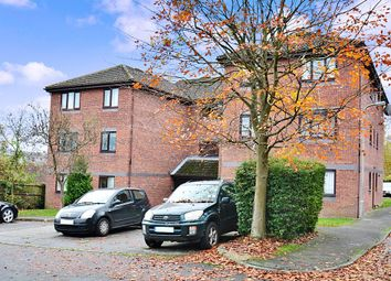 Thumbnail 1 bed flat to rent in Rutland Court, Rutland Street, High Wycombe