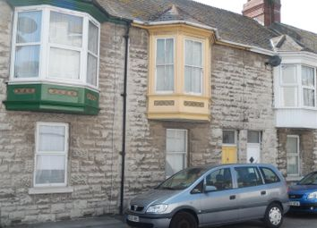 Thumbnail 3 bedroom property for sale in Guernsey Street, Portland