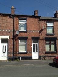 Thumbnail 2 bed terraced house to rent in Gladstone Street, St. Helens