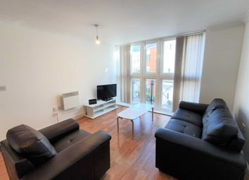 Creine Mill Lane North, Canterbury CT1. 1 bed flat for sale