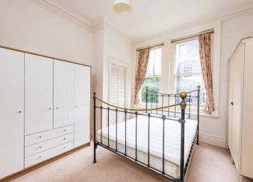 Thumbnail 1 bed flat for sale in Stafford Place, Pimlico, London