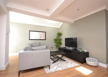 Thumbnail 2 bed property to rent in High Street, Harrow-On-The-Hill, Harrow