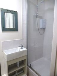 Thumbnail 1 bed flat to rent in Apartment 4, 13A Queen Street, Ulverston