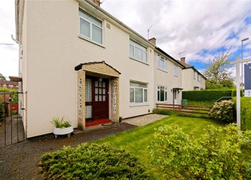 3 bed semi-detached house for sale in Wellstone Drive, Leeds, West Yorkshire LS13