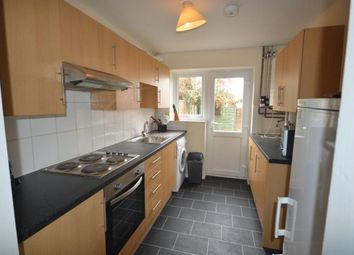 Thumbnail 4 bed property to rent in Military Road, Canterbury