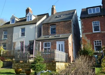 Thumbnail 3 bed detached house for sale in Bath Road, Stroud, Gloucestershire