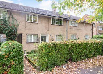 3 bed terraced house for sale in Haldens, Welwyn Garden City AL7
