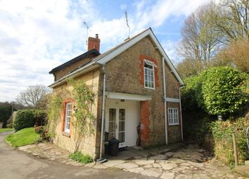 Thumbnail 2 bed property to rent in West Milton, Bridport