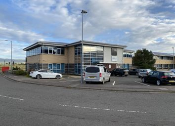 Thumbnail Office to let in 1 Buchanan Gate Business Park, Stepps
