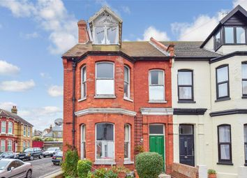 Thumbnail 6 bed semi-detached house for sale in Grove Road, Ramsgate, Kent