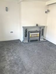 Thumbnail 1 bed terraced house to rent in 19, Bradford