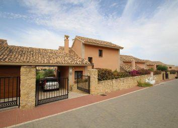 Thumbnail 3 bed villa for sale in La Finca Golf Resort, Algorfa, Alicante, Valencia, Spain