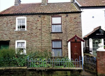 Thumbnail 2 bedroom property to rent in Harptree Cottage, Emersons Green Lane, Emersons Green