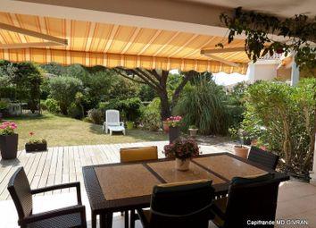 Thumbnail 3 bed apartment for sale in Provence-Alpes-Côte D'azur, Var, Saint Raphael