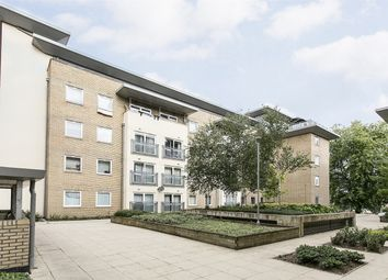 Thumbnail 1 bed flat to rent in Gean Court, Bounds Green Road, Bounds Green