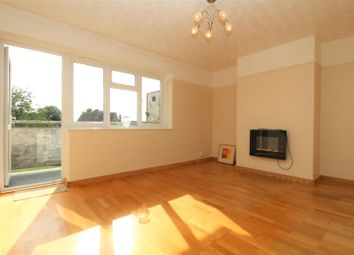 2 bed flat for sale in 9 Highfield Court, Highfield Road, Ramsgate CT12