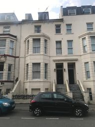 Thumbnail 10 bed terraced house for sale in Marine Terrace, Folkestone, Kent