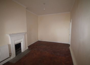 Thumbnail 1 bedroom flat to rent in Flying Horse Lane, Dover