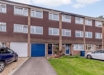 3 bed town house for sale in Scizdons Climb, Godalming GU7