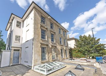 Thumbnail 1 bedroom flat for sale in St. Pauls Road, Clifton, Bristol