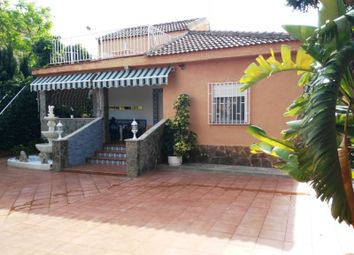 Thumbnail 4 bed villa for sale in Moncati, Llíria, Valencia (Province), Valencia, Spain