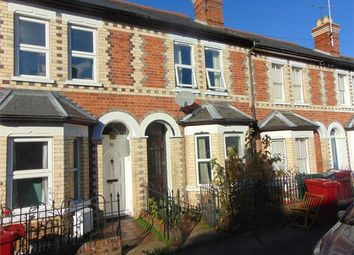 Thumbnail 3 bedroom terraced house for sale in Cardigan Gardens, Reading, Berkshire