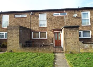 Thumbnail 3 bedroom property to rent in Canterbury Way, Stevenage