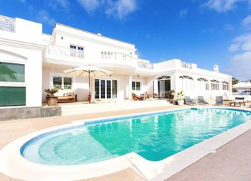 Thumbnail 6 bed chalet for sale in Costa Teguise, Teguise, Spain