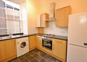Thumbnail 2 bed flat to rent in Sciennes, Newington, Edinburgh