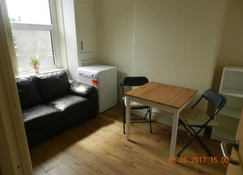 Thumbnail 2 bed property to rent in Colum Road, Cardiff