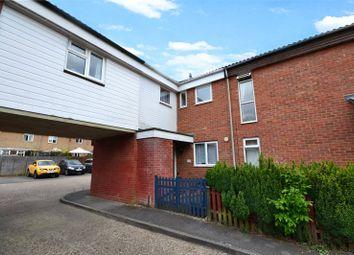 Thumbnail 2 bedroom terraced house to rent in Garswood, Crown Wood, Bracknell, Berkshire