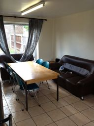 Thumbnail 6 bed shared accommodation to rent in Leasow Drive, Birmingham