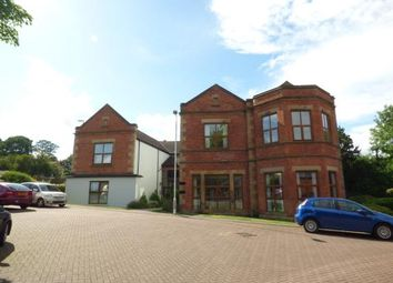 Thumbnail 1 bed property for sale in Sandal Hall Mews, Wakefield, West Yorkshire