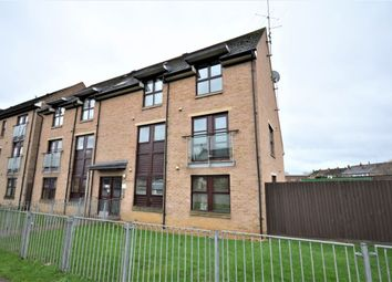 2 bed flat for sale in Weedon Road, St James, Northampton NN5