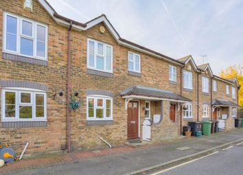 Thumbnail 3 bedroom property to rent in De Tany Court, St.Albans