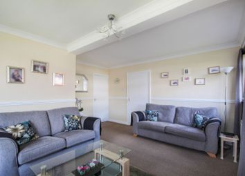 3 bed terraced house for sale in Main Street, Fauldhouse EH47