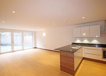 Thumbnail 2 bed flat to rent in Apartment 33, One St Julian's Avenue, St Peter Port, Trp 101