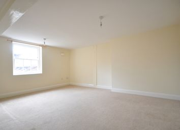 Thumbnail 2 bed flat to rent in High Street, Tonbridge